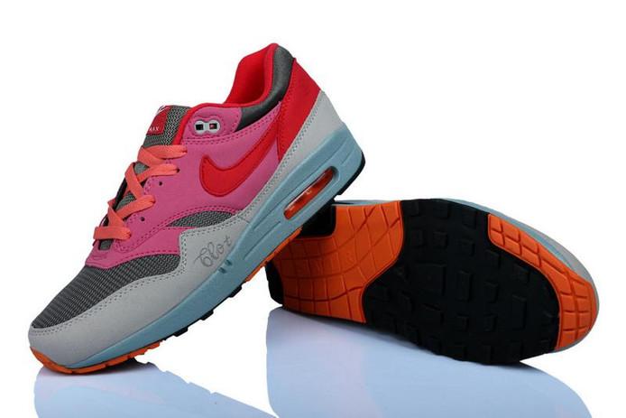 big sale 28ac4 70a8c Nike Air Max 1 x CLOT iD (2006)