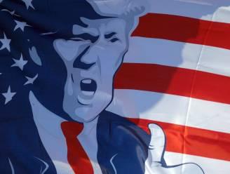 Trump ondermijnt onderhandelaars met wens nog groter steunpakket