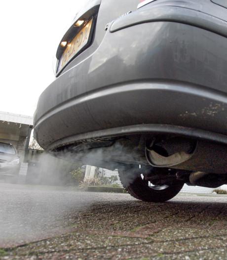 Duizenden automobilisten krijgen ten onrechte belastingaanslag na blunder RDW