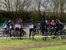 Zeeuwse en West-Brabantse wielerclubs gaan clubcombinatie Zuid-West vormen