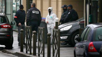 Zeven verdachten van verijdelde aanslag EK 2016 doorverwezen naar speciaal hof van assisen