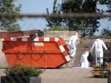 Nog steeds onderzoek na vondst dode vrouw in Oostkapelle