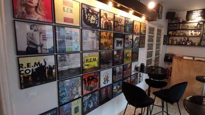 """Mike Loose opent pop-upbar opgedragen aan R.E.M., band maakt prompt reclame op internet: """"Manager ging zelfs eens langskomen. Ongelofelijk!"""""""