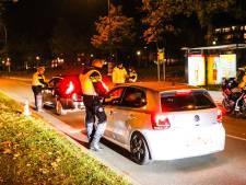 Politie Oost Nederland waarschuwt carnavalgangers alvast: 'Extra verkeerscontroles op alcohol'