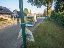 Weerstand bij deel inwoners Molenakkers over einde afvalproef