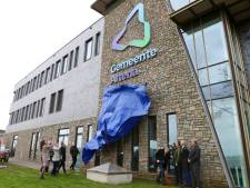 Beroepshackers: 'We kregen binnen 24 uur controle over de gemeente Altena'