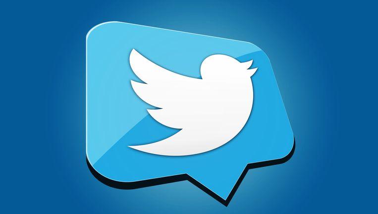 Twitter in Turkije is geblokkeerd. Beeld anp