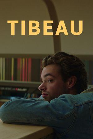 Tibeau