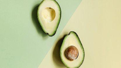Dankzij nieuwe technologie blijven avocado's langer rijp