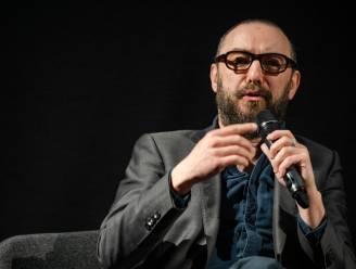 """Michaël R. Roskam: """"Op financieel vlak viel het in 2020 flink tegen"""""""