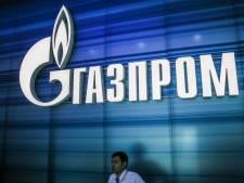 Russische Gazprom nieuwe gasleverancier van gemeente Utrecht: besluit valt verkeerd bij Partij voor de Dieren