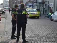 Eis 10 en 14 jaar cel tegen broers na poging tot liquidatie Haagweg Breda, motief raadsel