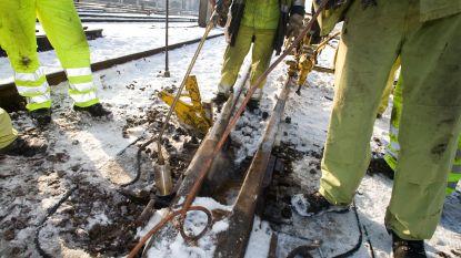 """176 spoorwerknemers ontslagen voor alcoholmisbruik tussen 2014 en 2018: """"Ontslag is ultieme sanctie"""""""