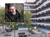 Advocaat van Brech moet zwijgen over de zaak-Nicky Verstappen