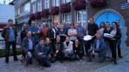 Buurt verzamelt 1.764 handtekeningen tegen plannen voor sluiting overweg Ridderstraat