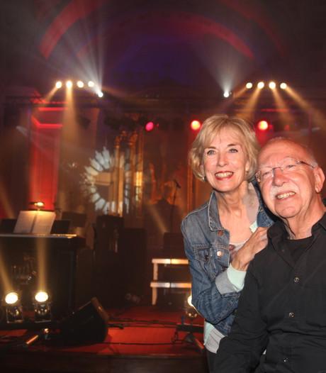 Dirigent Bert Leeuwis dag na koninklijke onderscheiding overleden