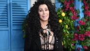Cher maakt ABBA-coveralbum