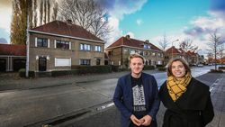 Nieuw Kortrijk krijgt 311 huizen