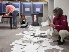 Nieuwe vergoeding voor stemmentellers in Epe