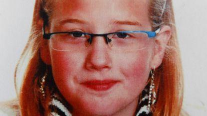 Kerel (23) die als minderjarige betrokken was bij dood Priscilla (14) blijft veroordelingen aan elkaar rijgen