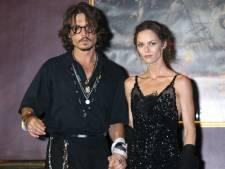 """Vanessa Paradis et Winona Ryder défendent Johnny Depp au procès: """"Je ne veux traiter personne de menteur mais..."""""""