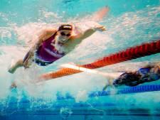 Zwembond: Apeldoorn is helemaal niet kansloos voor grote wedstrijden