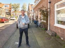 Inkijkje in leven van tienermeisje uit Zwolle tijdens WO2; dagboek uitgebracht