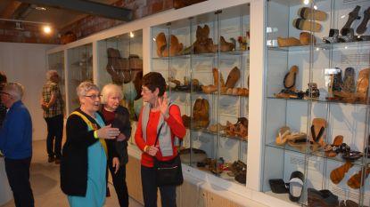Leer- en beleefcentrum Klingspoor opent de deuren