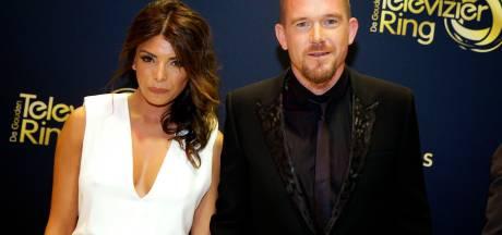 'Familie De Mol doet aangifte na chantagepoging door adviseurs van ex-vriendin Johnny'