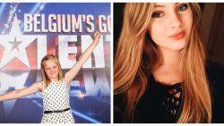 """Zo gaat het nu met Karolien Goris, winnares van 'Belgium's Got Talent 2012': """"Geen sprake meer van zangcarrière"""""""