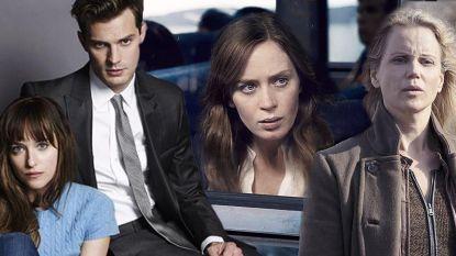 Nieuw op Netflix: deze topfilms- en series verschijnen de komende weken