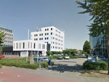 GGD verhuist van Vogelstraat naar kantoor op Pettelaarpark