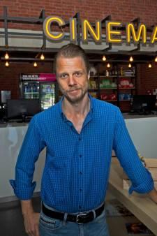 Bioscoop Arcaplex in Spijkenisse is overgenomen door het Belgische Kinepolis