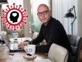Michel heeft nu rust in zijn hoofd: 'Ik wandel 60 tot 70 kilometer per week'
