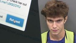 Drie jongemannen opgepakt voor hacken Twitteraccount van Obama, Gates en Musk, 17-jarige gezien als brein achter feiten