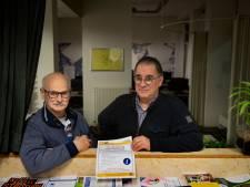 'Financiële APK' in Stratum Eindhoven: 'Voorkomen is beter dan schuld'