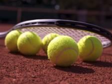 ITF Seniors-toernooi in Middelburg verplaatst naar 2021