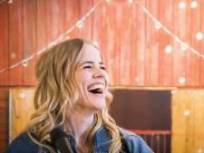 Ilse DeLange boekt succes in Duitsland met nieuwe single