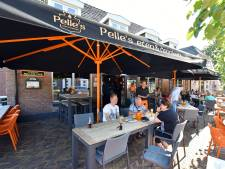 Café Pelle's in Deurningen sluit deuren nadat personeelslid positief test op corona