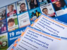 PvdA van omstreden Suna in Soest verder met 2 zetels