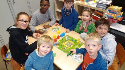 Scholen moeten zelf zorgen voor kinderopvang