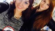 Jonge vrouw krijgt zeven jaar cel voor moord op haar beste vriendin nadat Facebookfoto de bal aan het rollen brengt