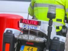Motorrijders betrapt in Tilburg: rijden zonder rijbewijs en met 190 km/u over Midden-Brabantweg
