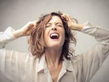 Besluiteloze vrouw biedt 2200 euro voor 'knopendoorhakker'