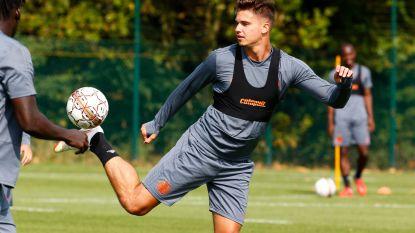 Dendoncker toch in Premier League: daarom lijkt Anderlecht overstag te gaan voor minder dan de helft van vooropgestelde 38 miljoen