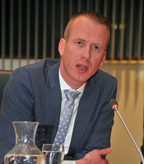 Schouwse Raad vraagt om extra aandacht mantelzorger