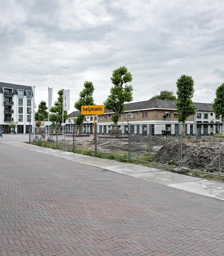 Warenmarkt in Leusden wordt door gemeente geprivatiseerd