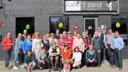 Teerlingclub De Dobbelsteentjes viert dertigste verjaardag