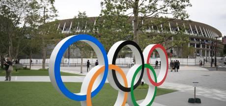 Olympische marathon verplaatst van Tokio naar Sapporo