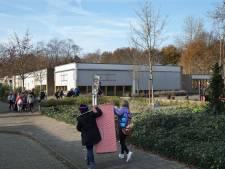 Van kinderporno verdachte leerkracht uit Eibergen lijkt van aardbodem verdwenen: 'Het is al erg genoeg'